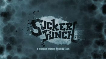 Sucker Punch inaugura il proprio studio motion capture