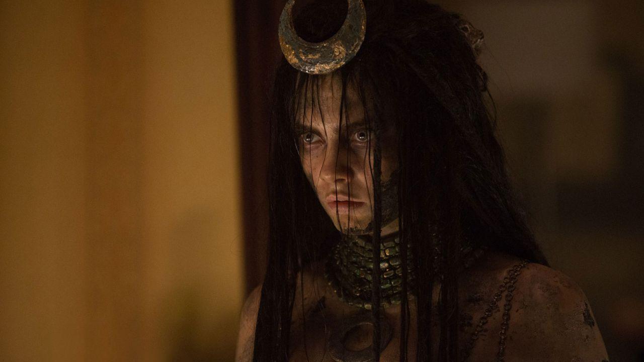 Suicide Squad, David Ayer rivela il look originale del personaggio di Cara Delevingne