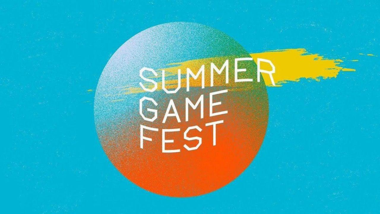 Summer Game Fest: Keighley promette nuovi annunci e anteprime a partire dal  10 giugno