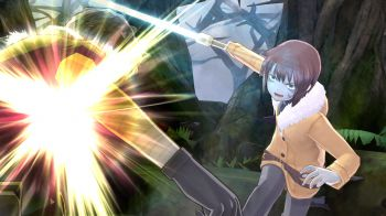 Summon Night 6 Lost Borderds: trapela l'elenco dei trofei in lingua inglese