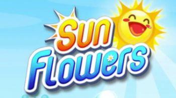 Sun Flowers: titolo PS Vita in arrivo da The Game Atelier