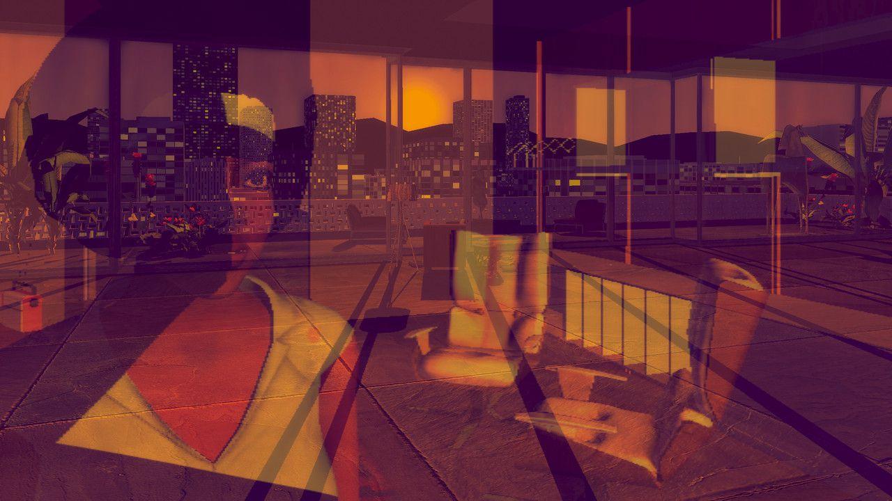 Sunset annunciato su PC, Mac e Linux