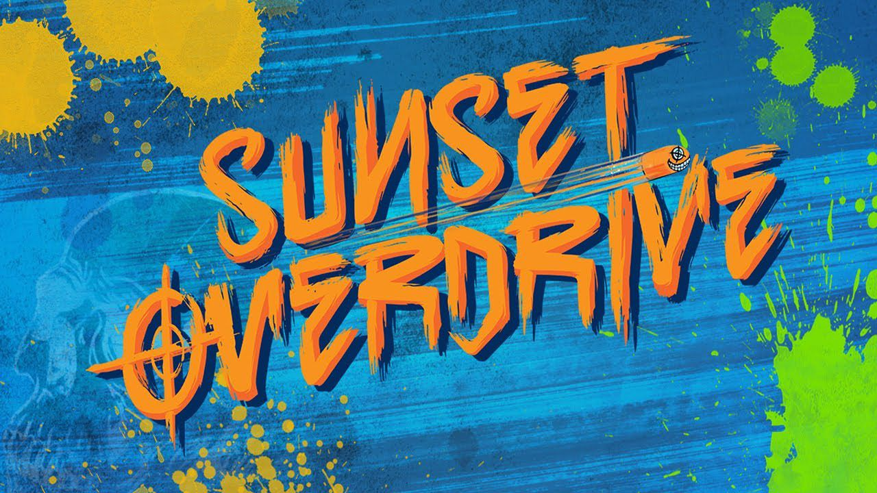 Sunset Overdrive, Insomniac Games conferma: 900p e 30 FPS
