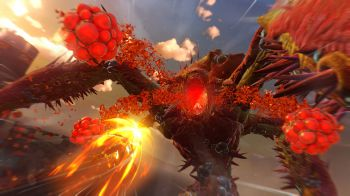 Sunset Overdrive - Video Recensione