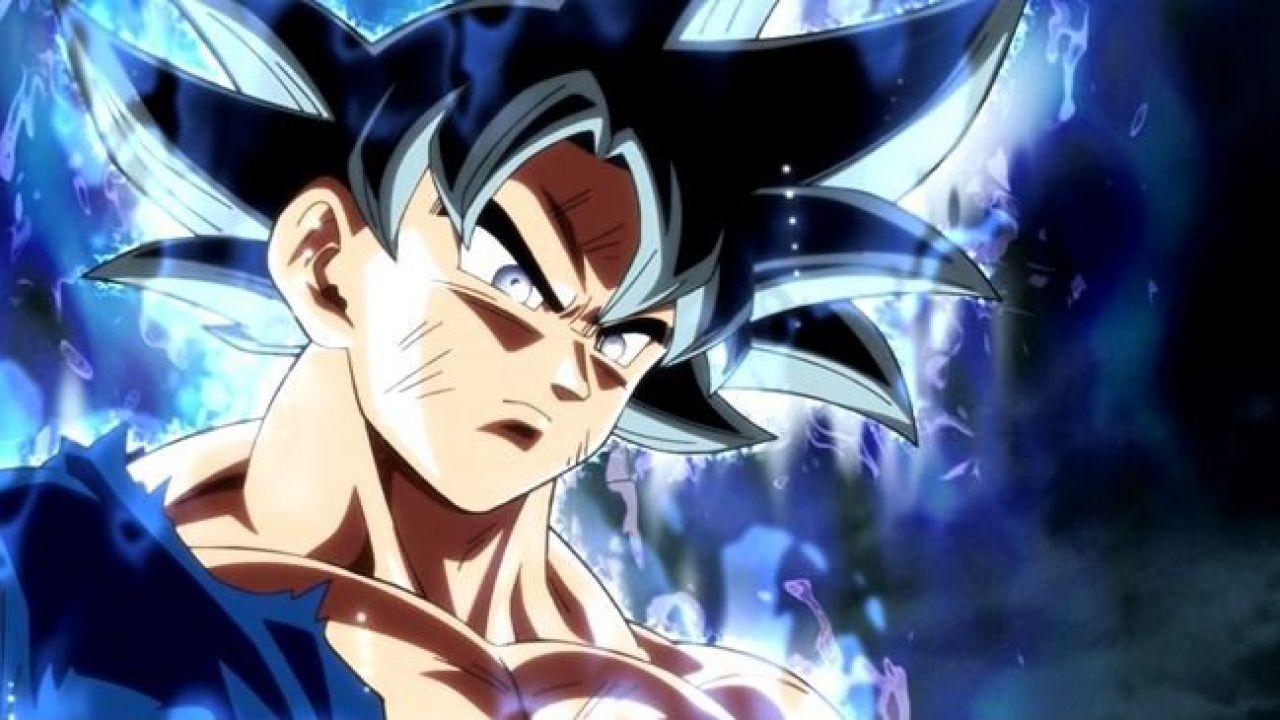 Super Dragon Ball Heroes: annunciata la data d'uscita del nuovo episodio