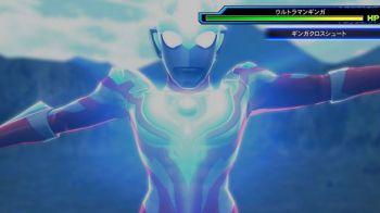 Super Hero Generation: nuovo video da 23 minuti