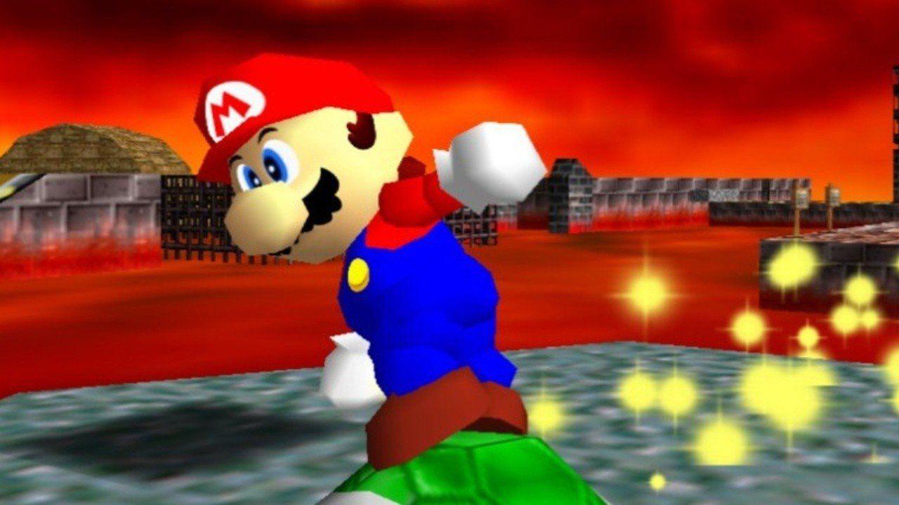 Super Mario 3D AllStars è il 2° gioco più venduto del 2020 su Amazon e non è ancora uscito