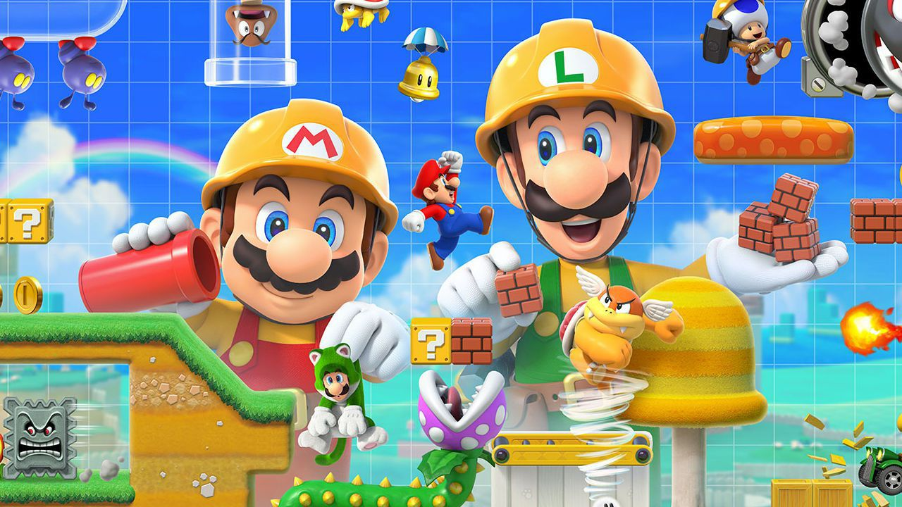 Mario Kart 8 matchmaking online