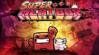 Super Meat Boy per PS4: l'edizione retail compare su Amazon UK