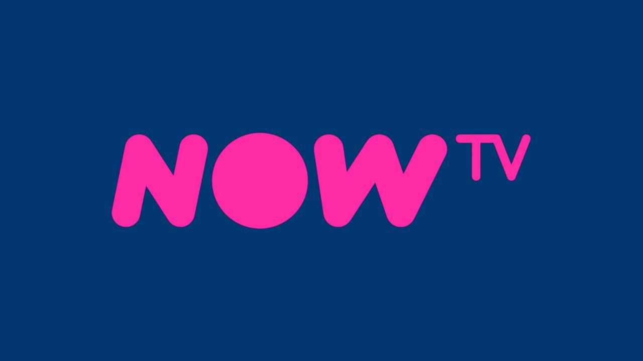 Super offerta di Now TV: quasi 10 Euro di sconto sull'abbonamento!