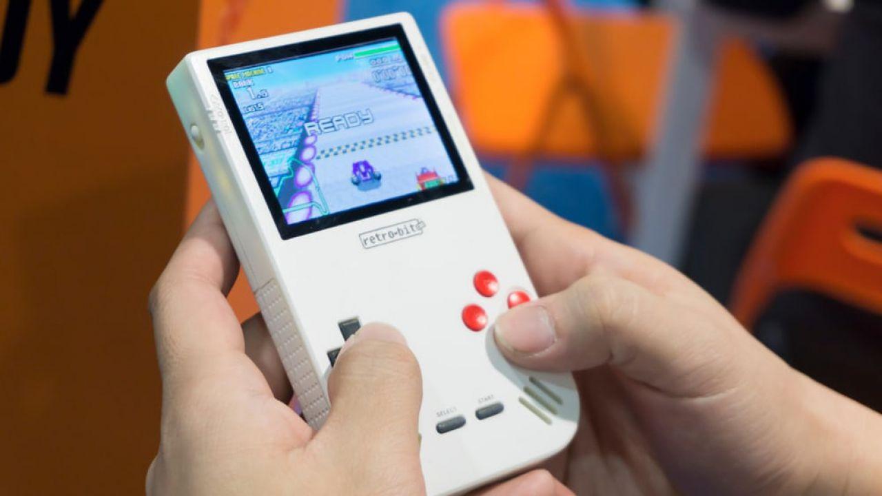 game boy color giochi : Game Boy Color Giochi 56