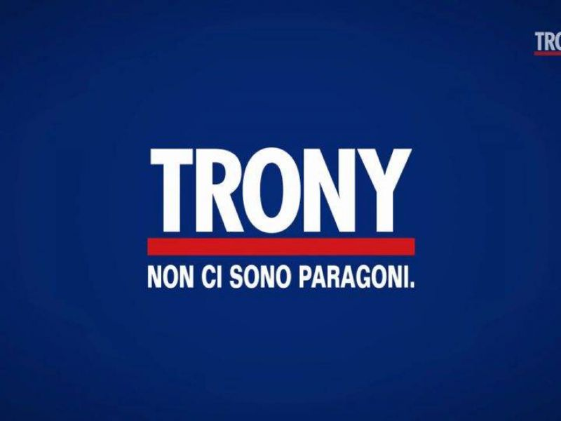 Super Sconti Trony: in offerta TV LG, Sony, Philips, Samsung e Panasonic