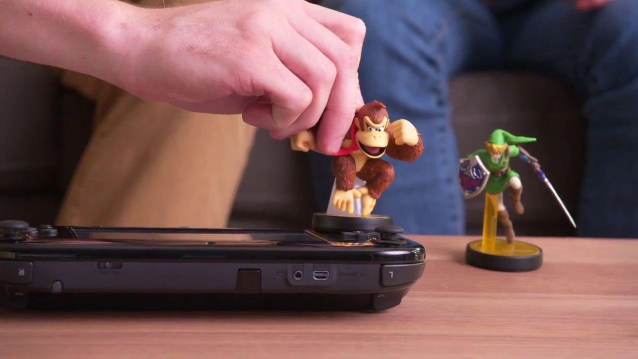 Super Smash Bros 3DS: in arrivo la patch 1.04