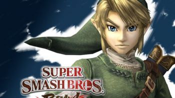 Super Smash Bros. Brawl sbarca in Europa su Nintendo Wii