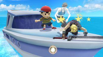 Super Smash Bros è finalmente completo, non sono previsti contenuti aggiuntivi