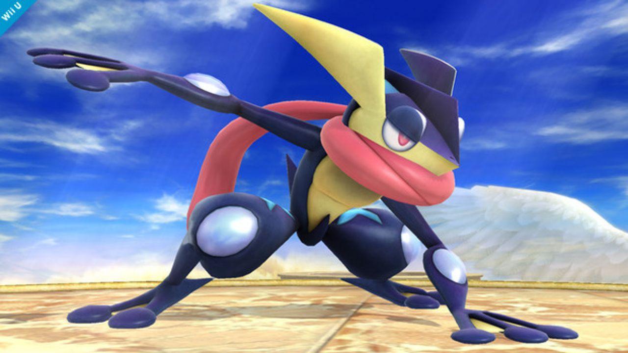Super Smash Bros: Kojima vorrebbe il ritorno di Snake come combattente