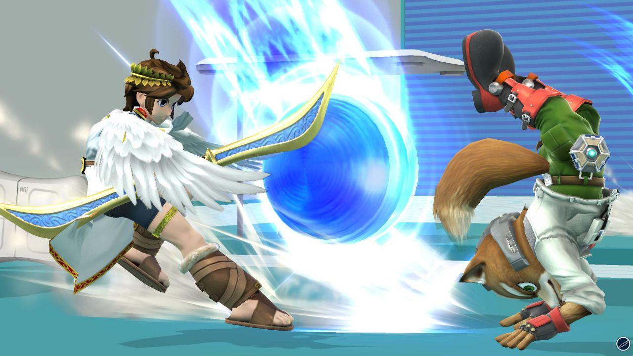 Super Smash Bros.: Mewtwo a pagamento per chi non acquista entrambe le versioni