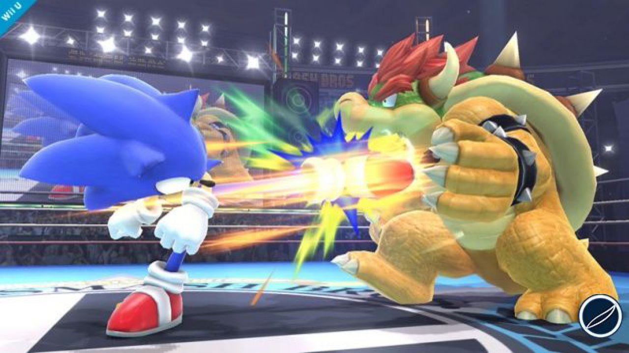 Super Smash Bros: Nintendo e PDP collaborano per una nuova serie di controller