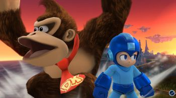 Super Smash Bros per Wii U: gameplay commentato sul nostro canale Twitch