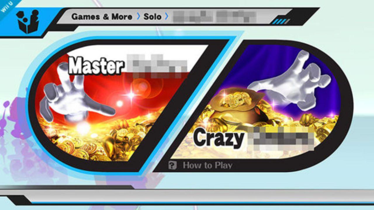 Super Smash Bros: svelata la data di uscita della versione 3DS?