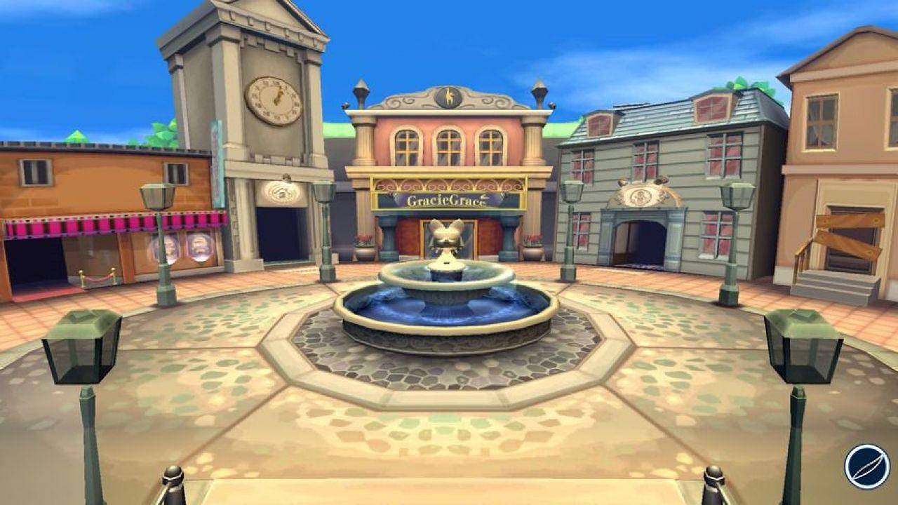 Super Smash Bros: svelata la modalità 'Run!'