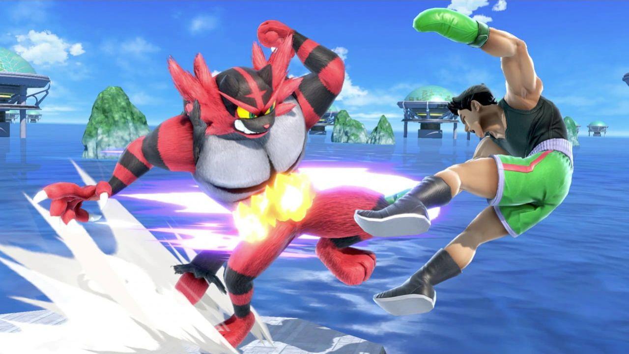 Super Smash Bros Ultimate: Guida ai controlli di Joy-Con, Pro Controller e Joypad GameCube