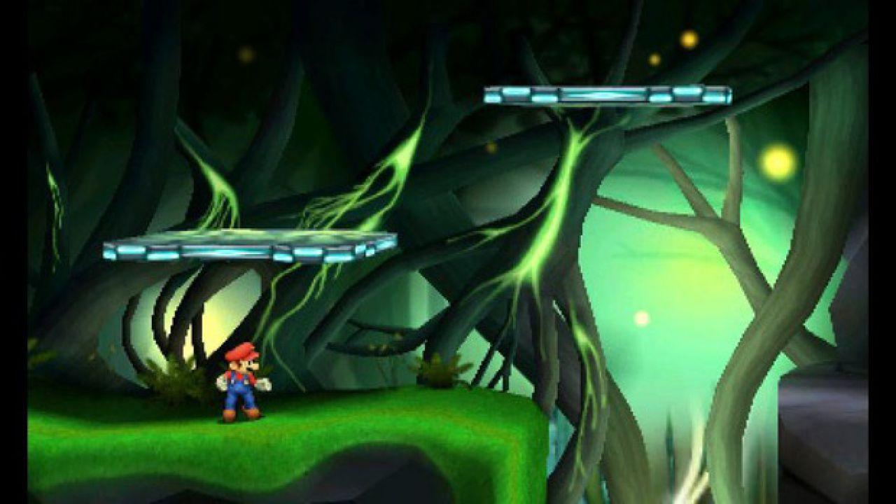 Super Smash Bros. uscirà entro fine 2014
