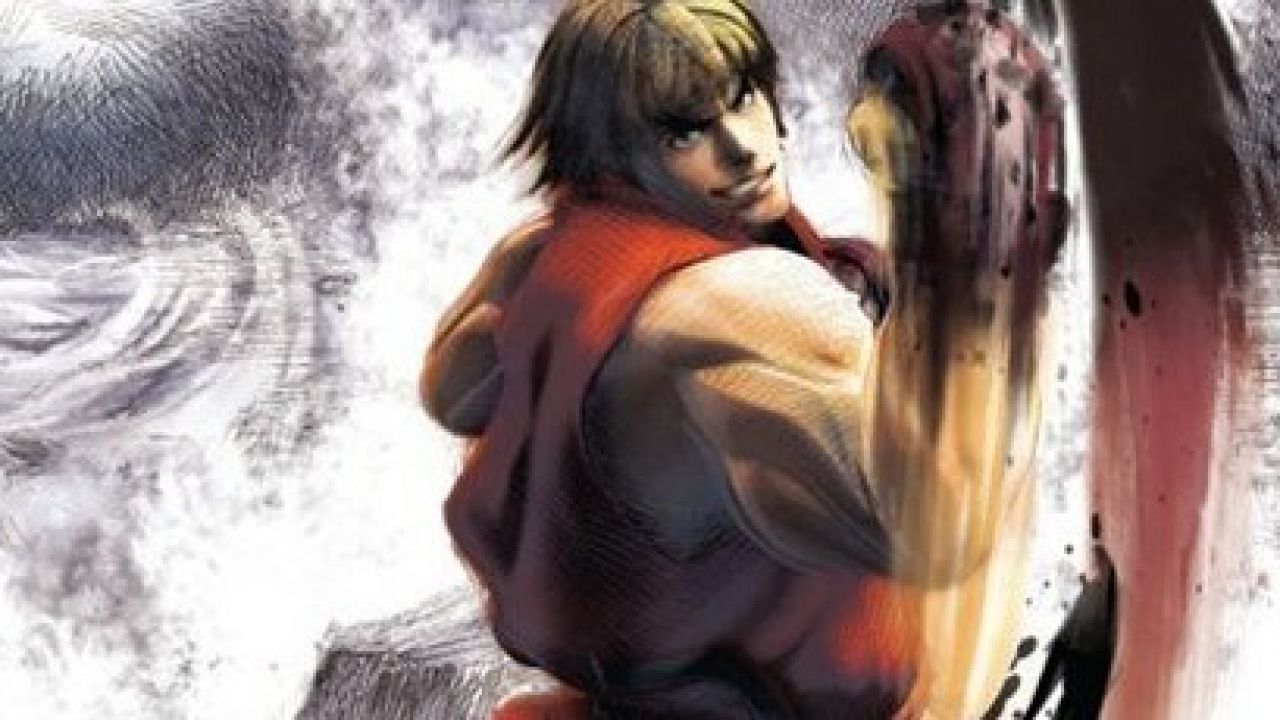 Super Street Fighter IV: Ono smentisce che la versione arcade arrivi su console, ma preannuncia i DLC dei personaggi