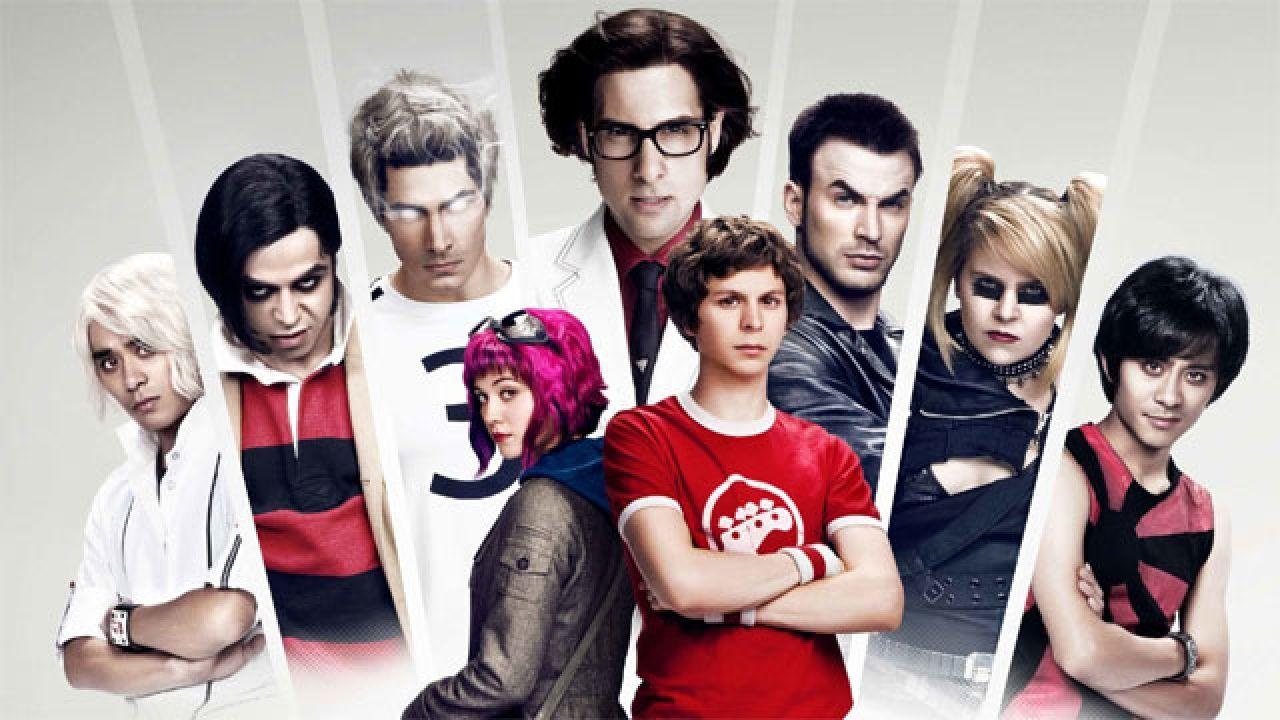 Supereroi, 5 film da vedere slegati dalla Marvel o dalla DC