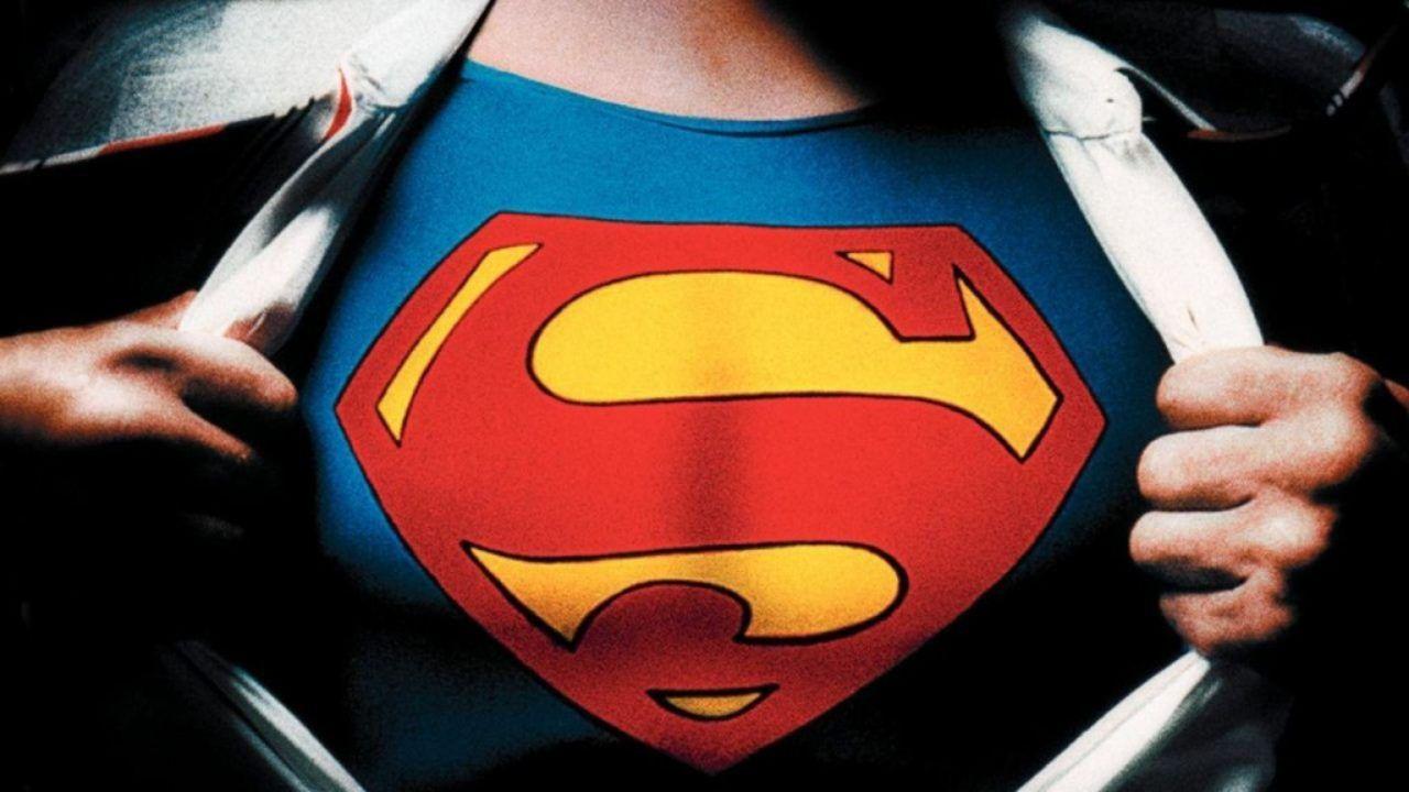 Superman e il film dimenticato: che cos'è la versione Donner Cut uscita nel 2006?