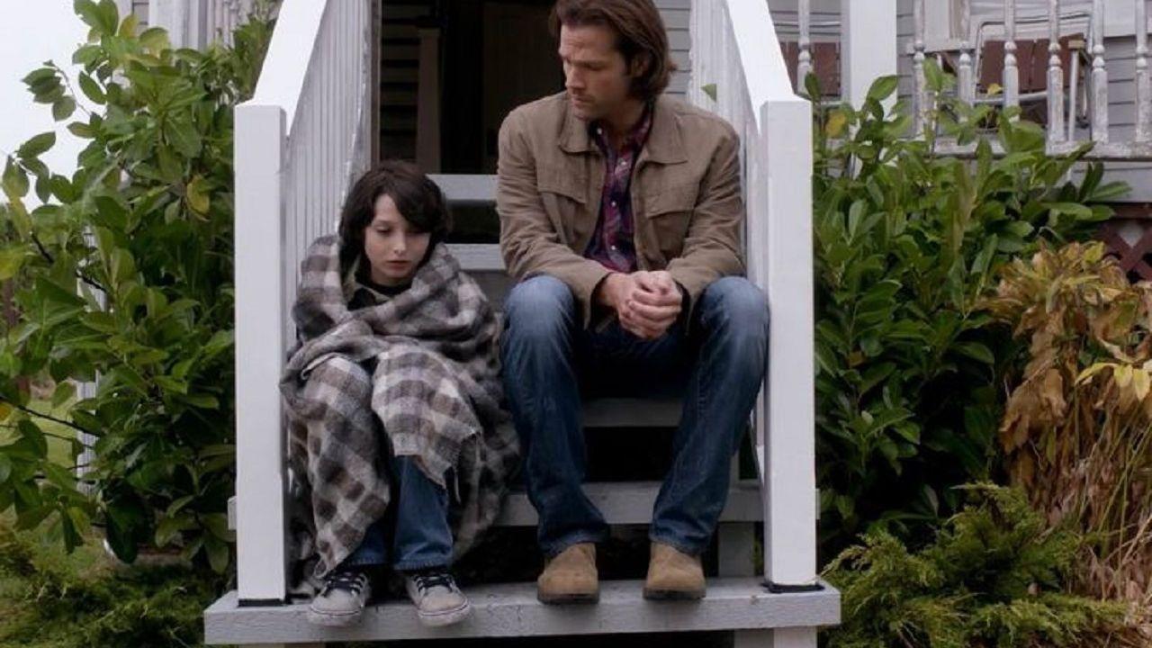 Supernatural: le 5 migliori guest star comparse nella serie