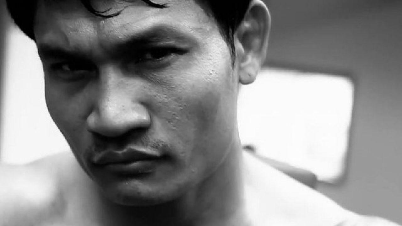 Supremacy MMA: 505 conferma le lottatrici femminili