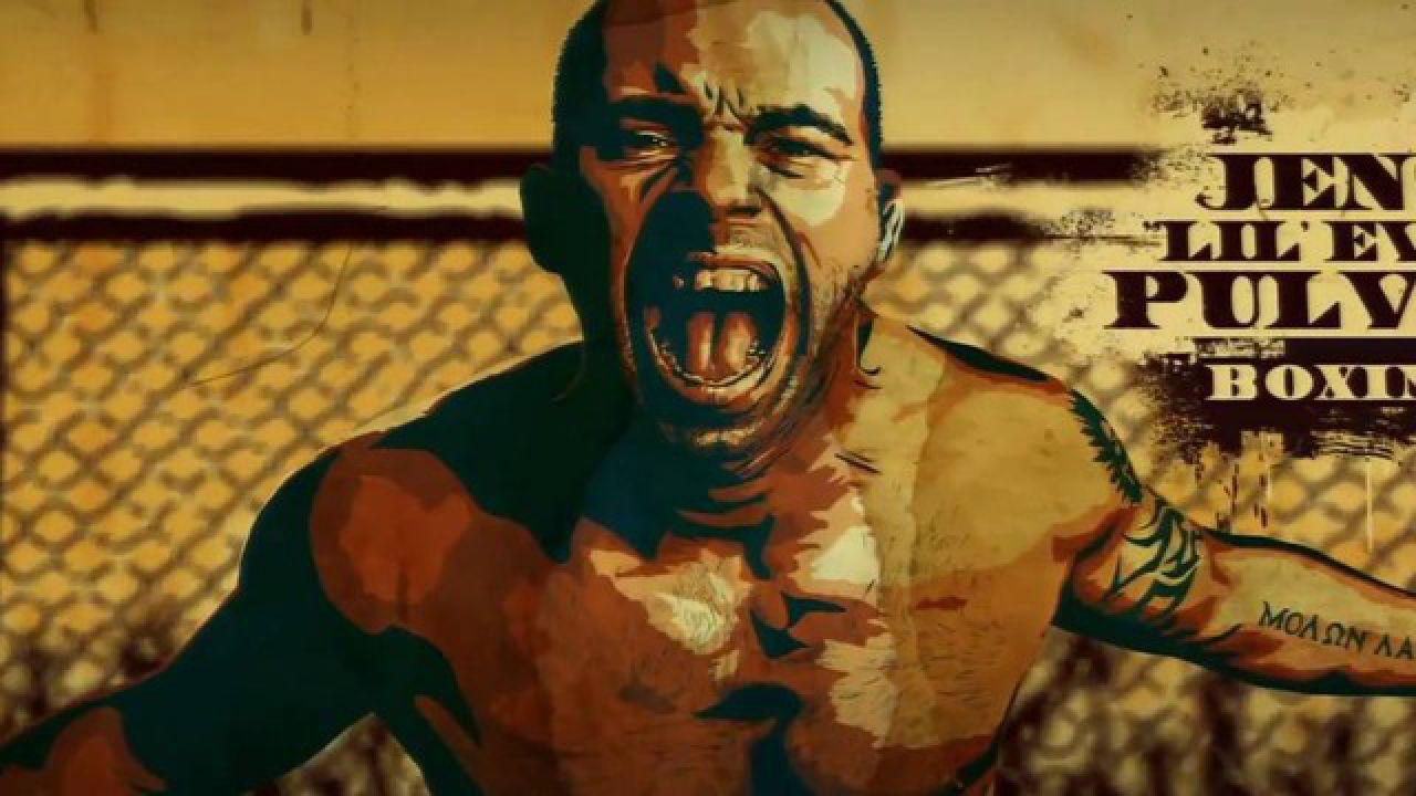 Supremacy MMA: presente il lottatore  di Muay Thai Malaipet 'The Diamond' Sasiprapa