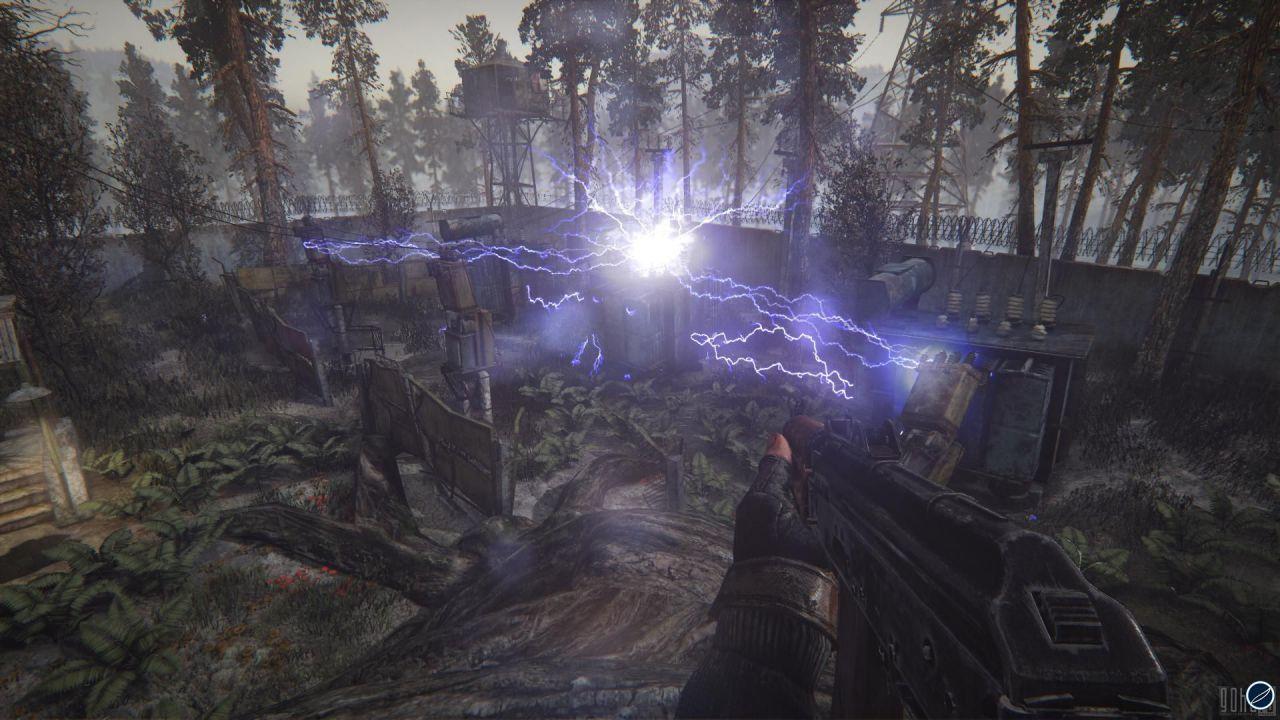 Survarium arriverà a breve su Steam Early Access