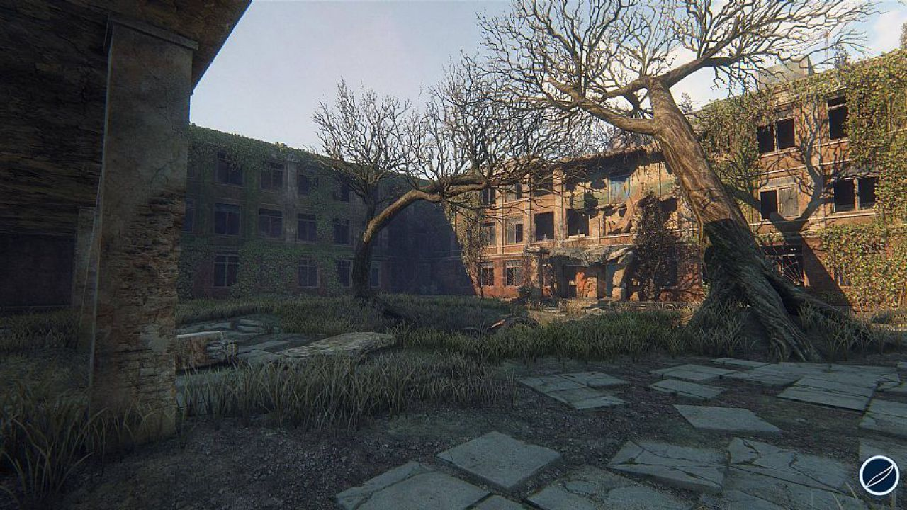 Survarium: online un nuovo set di screenshot