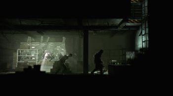 Svelata la modalità Survival Arena per Deadlight: Director's Cut