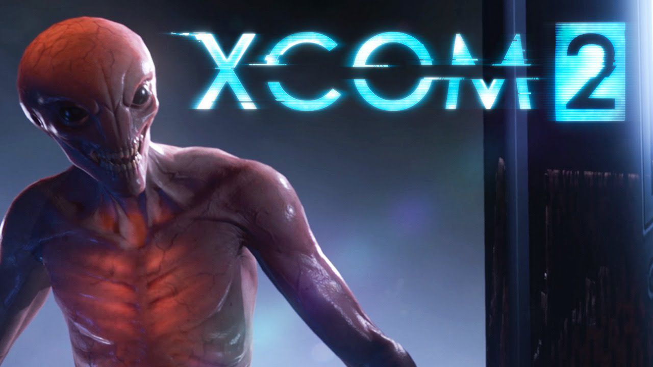 Svelate le specifiche minime di XCOM 2