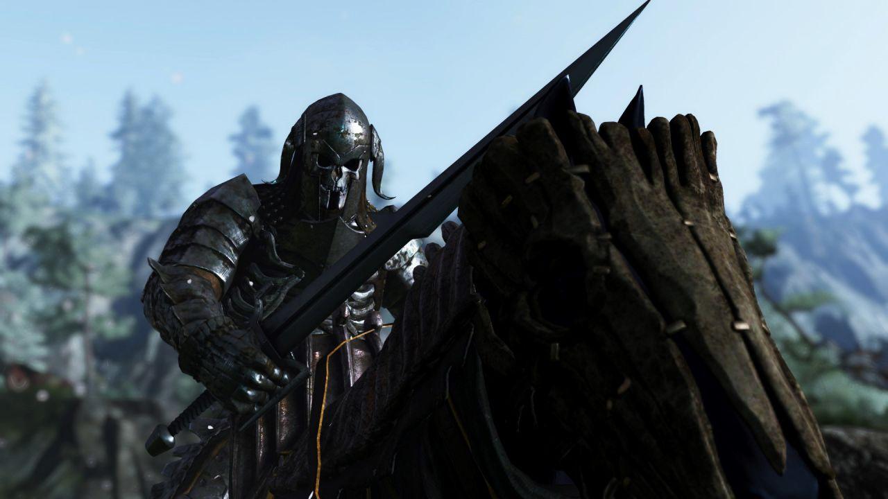 Svelati i prezzi del season pass e delle due espansioni di The Witcher 3 Wild Hunt