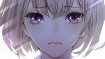 Svelato il nome del titolo PS Vita di Nippon Ichi: Special Report Division