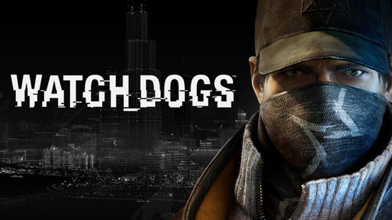 Svelato il nuovo protagonista di Watch Dogs 2?