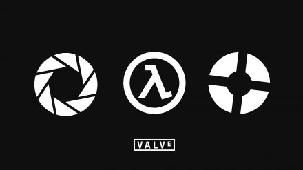 Sviluppare videogiochi non è l'unica attività cara a Valve