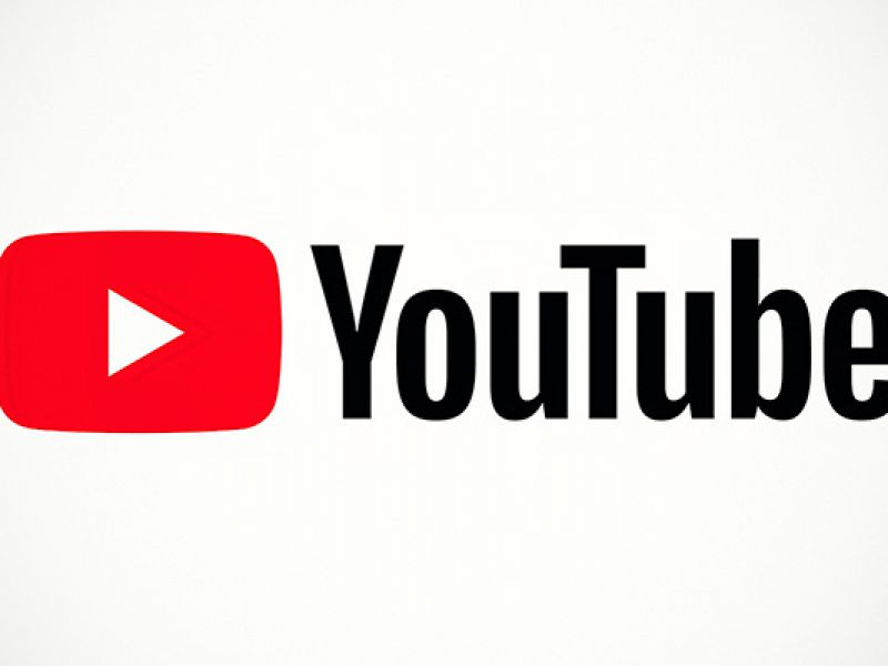 Svolta per YouTube: i video a 720p non saranno più classificati come HD