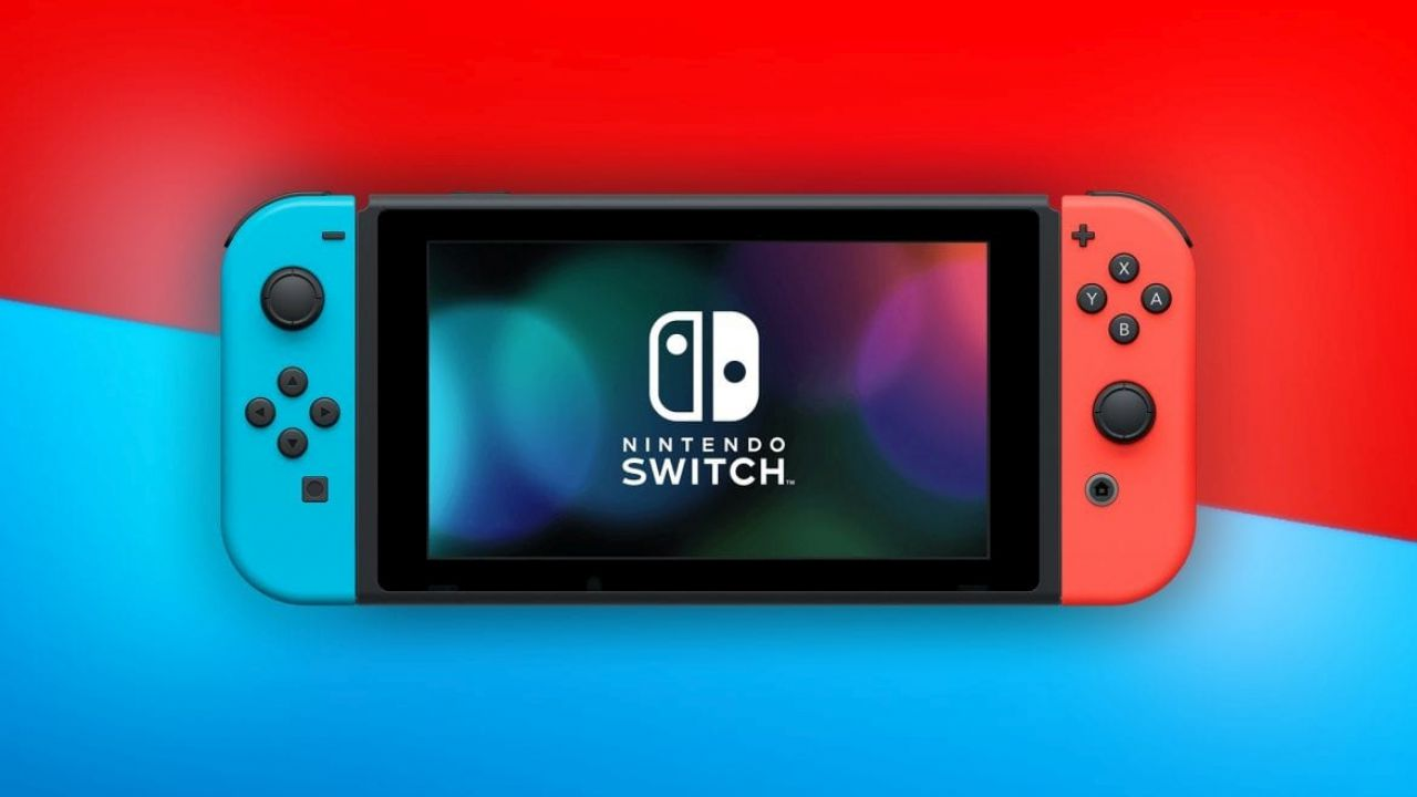Switch e giochi pirata: Nintendo denuncia altri due gruppi di hacker
