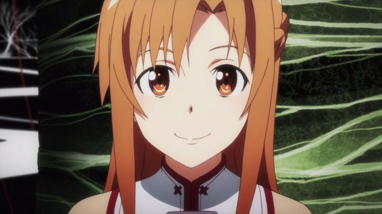 Sword Art Online: Asuna prende vita grazie al cosplay di Natalia Kat