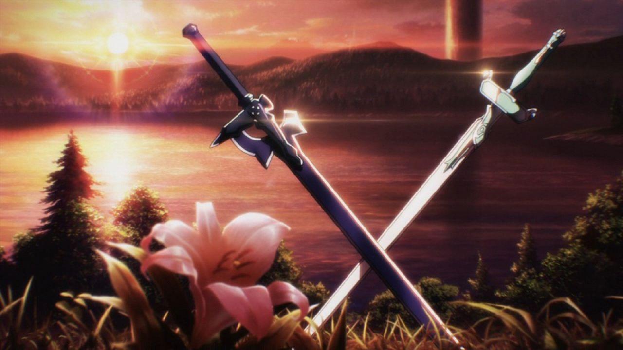 Sword Art Online: Hollow Fragment, disponibile una nuova patch