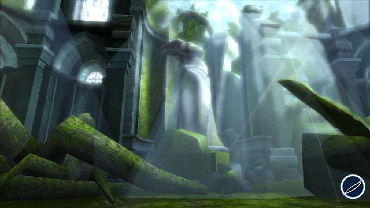 Sword Art Online: Hollow Fragment, nuovi dettagli