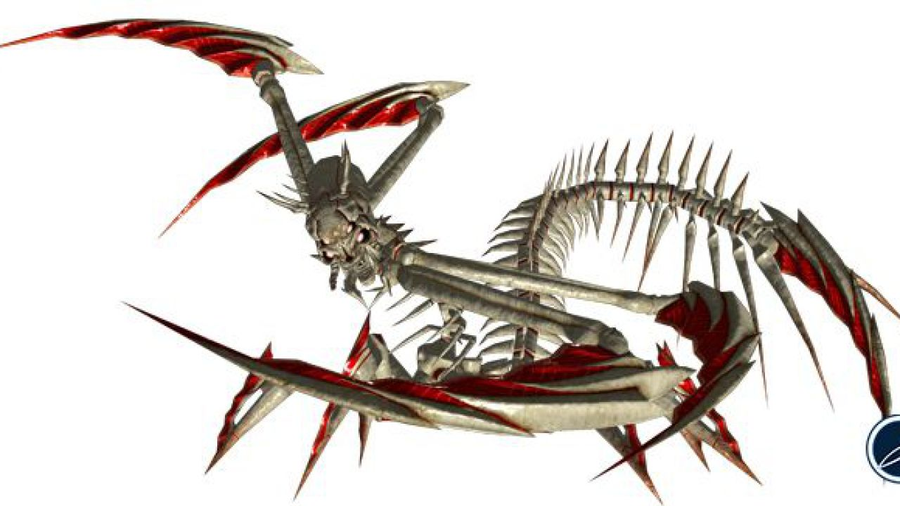 Sword Art Online: Hollow Fragment, rilasciati i primi screenshot