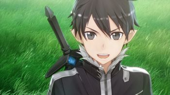 Sword Art Online Lost Song protagonista di un livestream con oltre un'ora di gameplay