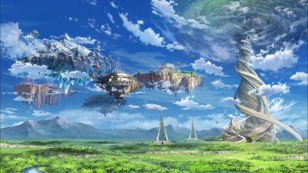 Sword Art Online: un futuro episodio potrebbe uscire solamente sulle piattaforme più potenti