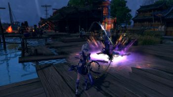 Swordsman: 1000 chiavi per la Closed Beta